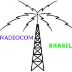 RADIOCOM BRASIL